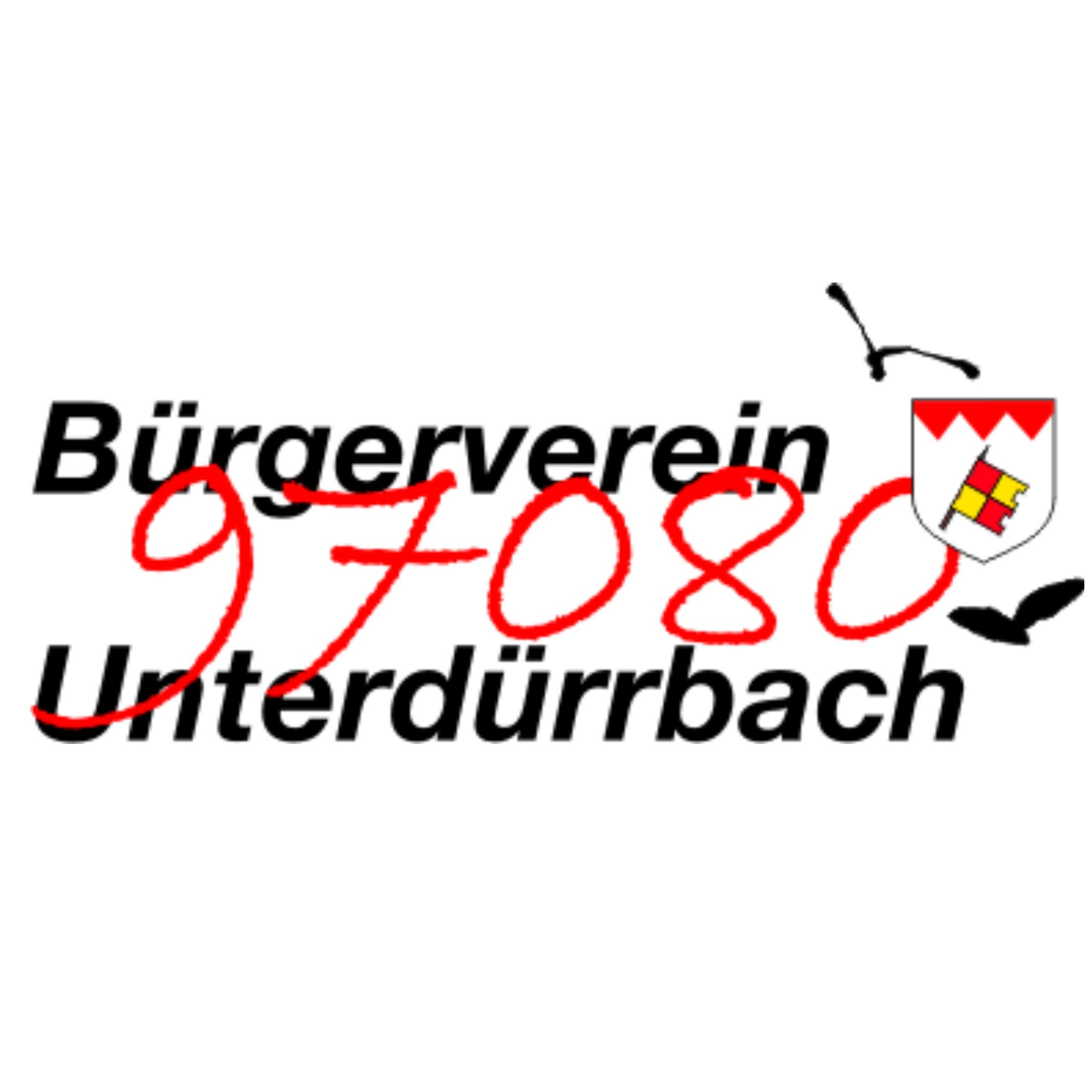 Bürgerverein Unterdürrbach e.V.